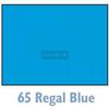 Savage Widetone Seamless Background Paper - 107in.x50yds. - #65 Regal Blue