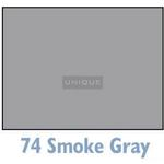 Savage Background 53x36 Smoke Gray