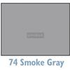 Savage Background 53x36 Smoke Gray