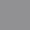 Savage Background 53x36 Dove Gray