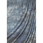 Savage 10x24 Accent Crushed Muslin (Blue Winter)