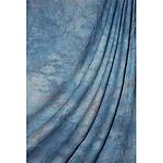 Savage 10x12 Accent Crushed Muslin (Apex Blue)