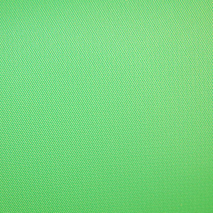 Savage Infinity Vinyl Background 8 x 10 Chroma Green