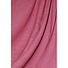 Savage 10x24 Accent Washed Muslin Reversible (Cranberry)