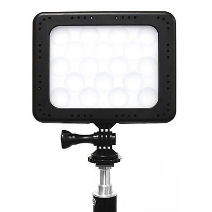Savage RGB300 Color Video Light