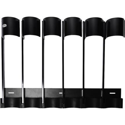 Savage Seamless Paper Pro Storage Rack