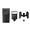 Sony HVL-F32M TTL External Flash