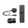 Sony RMT-VP1K Wireless Receiver and Remote Commander Kit