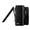 Sony Cyber-shot DSC-RX100 IV Digital Camera