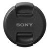 Sony ALC-F62S Lens Cap