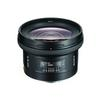 Sony 20mm f/2.8 Wide Angle Prime Lens
