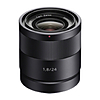 Zeiss Sonnar T 24mm F1.8 ZA Wide Angle Lens - Black