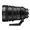 Sony FE PZ 28-135mm f/4 G OSS Standard Zoom Lens - Black