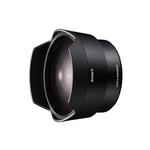 Sony Fisheye Conversion Lens for FE 28mm f/2 Lens