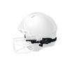 Sony VCTQHM1 Football Helmet Mount for Sony Action Camera
