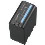 Sony BP-U60 Lithium-Ion Battery