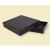 Tap Professional Photo Black Box  (8 1/2 x 10 1/2 x 3/4)