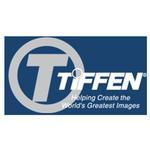 Tiffen 62mm ND30 Neutral Density 10 Stop Glass Filter