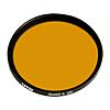 Tiffen - 62MM Orange 16 Filter