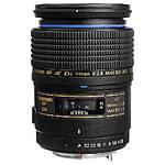 Tamron SP AF 90mm f/2.8 Di Macro Lens for Pentax