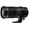Tamron SP AF 180mm f/3.5 Di LD Macro Lens for Canon - Black