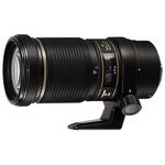 Tamron SP AF 180mm f/3.5 Di LD Macro Lens for Sony - Black