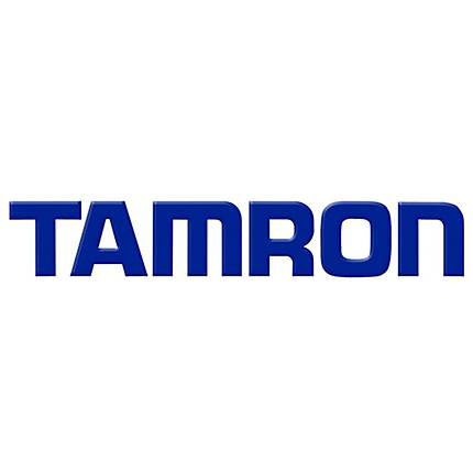 Tamron F73 Lens Hood For 24-70mm F/3.5-5.6
