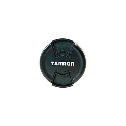 Tamron 62mm Snap On Lens Cap