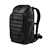 Tenba Axis 20L Backpack Black (2 Mirrorless Camera, 5-7 Lens, 15in Laptop)