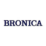 Used Bronica SQ-A With 80MM F/2.8 Zenzanon-S - Excellent