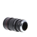 Used Canon 200mm f/2.8 L USM - Excellent