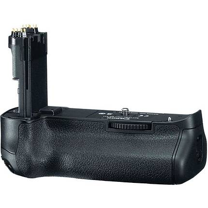 Used Canon Battery Grip BG-E11 [A] - Excellent