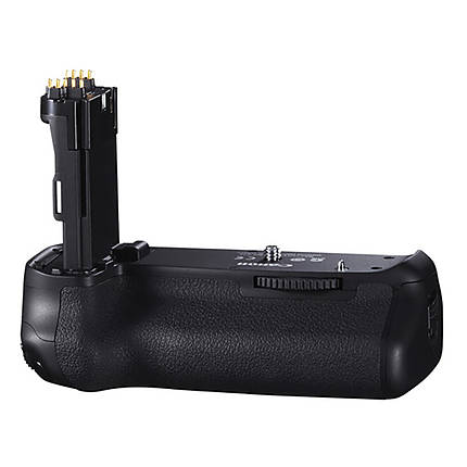 Used Canon BG-E14 Battery Grip for Canon EOS 70D Canon - Excellent