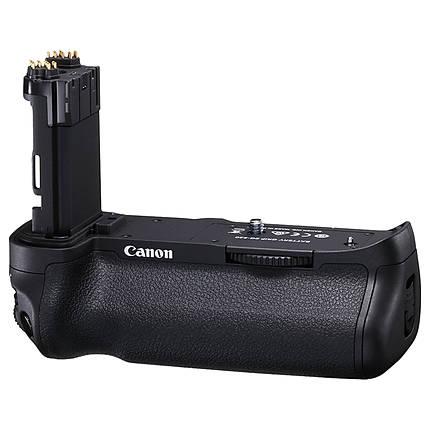 Used Canon BG-E20 for 5D mk IV - Excellent