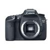Used Canon EOS 7D SLR Digital Camera Body Only - Excellent