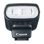 Used Canon Speedlite 90EX Flash for Canon EOS M Cameras - Excellent