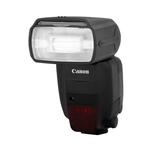 Used Canon 600EX RT Flash - Excellent