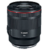 Used Canon RF 50mm f/1.2L USM - Excellent
