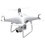 Used DJI Phantom 4 Pro Quadcopter - Excellent