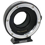 Used Metabones EF to M43 Adapter - Excellent