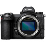 Used Nikon Z6 II Body Only - Excellent