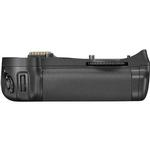 Used Nikon MB-D10 Mulit Battery Pack - Excellent