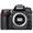 Used Nikon D7000 Digital SLR [D] - Excellent