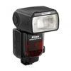 Used Nikon SB-900 i-TTL SpeedLight Flash - Excellent