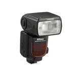Used Nikon SB-910 Speedlight Flash [H] - Excellent