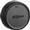 Used Nikon NIKKOR AF-S 70-300MM F/4.5-5.6G ED VR Lens [L] - Excellent