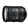 Used Nikon AF-S 18-200mm f/3.5-5.6G II ED VR DX SWM IF Asph - Excellent