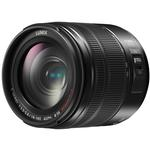 Used Panasonic 14-140mm f/3.5-5.6 ASPH. POWER O.I.S. [L] - Excellent
