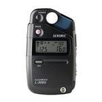 Used Sekonic L308S-U Flashmate Light Meter - Excellent
