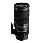 Used Sigma 70-200mm f/2.8 EX DG OS HSM Canon [L] - Excellent
